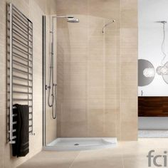 Velas #Architectural_Shower by #ideagroup .Showroom open 7 days a week. #fcilondon #furniture_showroom_london #furniture_stores_london #ideagroup_bathroom_shower #modern_bathroom_shower #bathroom_shower #100design @designlondon