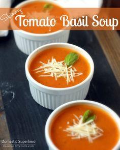 Skinny-Tomato-Basil-Soup.jpg
