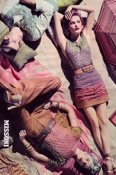 Missoni http://gtl.clothing/a_search.php#/post/Missoni/true @gtl_clothing #getthelook