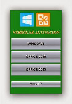 ativar windows 7 professional compilacao 7601