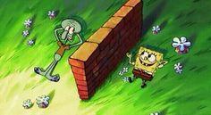 Jeep Dealers Cleveland >> 1000+ images about Spongebob n Patrick.. 2 funny on ...
