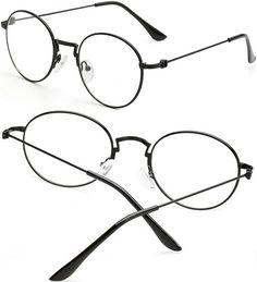 Lunettes de soleil femme, lunettes de soleil homme, lunettes à verres… fcd501739589