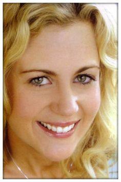 makeup by Suzie Warhurst  www.suziewarhurst.com.au/