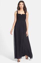 Formal Dresses for Women: One-Shoulder, Draped & Lace | Nordstrom