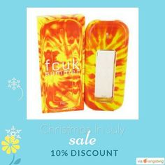 It's #Christmas in July! Everything on Sale! Have a better #Summer!with 10% Off Storewide! www.Perfushop.com Your go-to source for Premium #Fragrances and #Perfumes. Trusted #Quality. Great #Brands. Better You!. Use Code INST10 for 10% Off your entire purchase!  #musthave #loveit #instacool #shopping #onlineshopping #instashop #instagood #instafollow #picoftheday #love #smallbiz #instasale #sale  Perfushop.com - Trusted Quality. Great Brands. Better You!