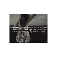 no more dreaming of ghosts ❤ liked on Polyvore featuring quotes, backgrounds, pictures, words, pics, text, phrase and saying
