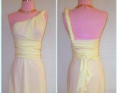 Tea Length Convertible Dress Knee Length...68 Colors... Bridesmaids, Wedding, Honeymoon, Quinceanera, Prom, Cocktail Party