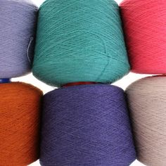 Knitting, Weaving & Spinning from Uppingham Yarns Knitting Machine, Hand Knitting, Weaving Patterns, Yarns, Fiber Art, Goodies, Coloring, Colours, Wool
