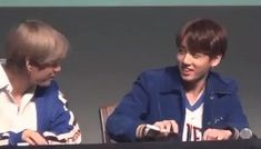 they're absolute kids. - Kim Taehyung ( V ) Bts Pictures, Bts Taehyung, Taekook, Kids, Children, Boys, Babies, Kids Part