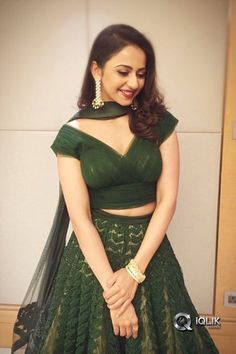 Rakul Preet Singh Photos - Actress photos, images, gallery, stills and clips - Bass Rockers.in, Rakul Preet Singh provides Cine Actress HQ Photos. Indian Actress Photos, South Indian Actress, Indian Actresses, Beautiful Bollywood Actress, Most Beautiful Indian Actress, Beautiful Actresses, Saree Photoshoot, Indian Celebrities, Indian Designer Wear