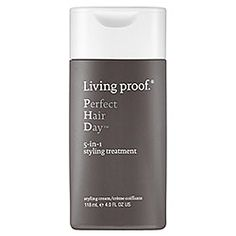 Living Proof - Perfect Hair Day™ 5-in-1 Styling Treatment #sephora