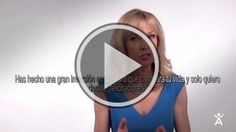 Kathy Coover Welcome Email (Spanish) Thumbnail