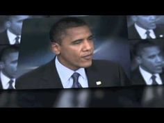 """""""Imagine,"""" a radio Ad from Restore Our Future opposes Barack Obama. 7/27/12"""