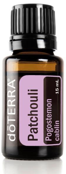 Doterra Oils- Patchouli - use to conditioner for dandruff natural Therapeutic Grade Essential Oils, Essential Oil Uses, Natural Essential Oils, Natural Oils, Natural Products, Patchouli Oil, Frankincense Essential Oil, Bergamot, Doterra Essential Oils