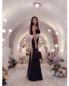 "6,929 Sukaan, 57 Komen - Brandy Lim 林詩枝 (@brandy333nat) pada Instagram: ""💜"""