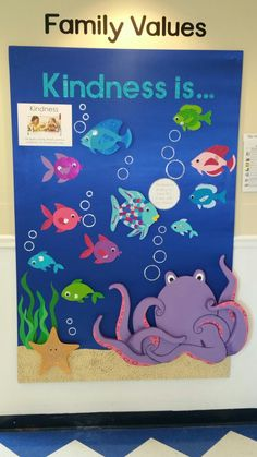 Rainbow Baby Room Ideas Nursery Decor