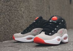 068cd41a5981 A Detailed Look at the Reebok Pump Question