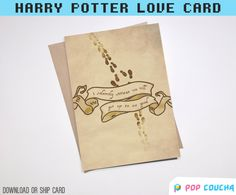 NAUGHTY HARRY POTTER Greeting Card |Couple Cute Marauders Map I love You anniversary pun Magic Hogwarts Boyfriend Girlfriend Dirty Joke Sexy by POPxCOUCHA on Etsy albus dumbledore Neville longbottom printable Slytherin Hogwarts Hufflepuff ravenclaw patronus Snape professor dumbledore Hermione Granger Ron Wesley marauders map sorting hat golden snitch chamber of secrets deathly hallows Fanart Scorpius cursed child dobby wizard witch magic chibi card poster pin art print download jewellery
