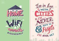 posters com frases para imprimir - Pesquisa Google