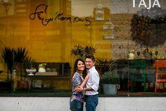 Ensaio de Noivos | Marcia e Gustavo | Curitiba » Cheng NV – Fotógrafo de Casamento em Curitiba | LifeStyle e Retratos.