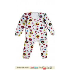 2ccdd83f706 Full Sleeves Baby Romper - Baby Boys Clothing Set With Mickey Mouse Print