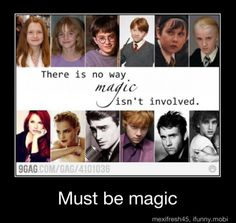 I love Tom Felton but that picture makes him look like a girl.