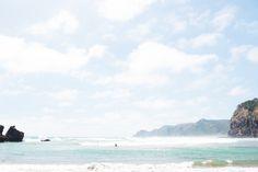 Long White Cloud, Photo Series, Niagara Falls, New Zealand, Surfing, Sky, Park, Beach, Water