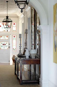 World Best Interior Designer featuring @JustineHugh-JonesDesign For more inspiration see also: http://www.brabbu.com/en/