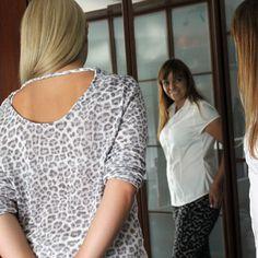 # Top #Hennesandmauritz, #leggins #hennesandmauritz, #Shirt #hennesandmauritz, #fashion