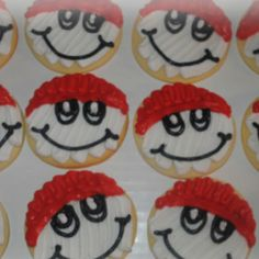 I want to make these for Awana night!