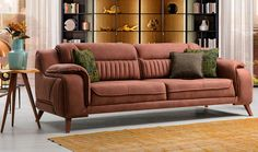 Living Room Tv Unit, Headboards For Beds, Sofa Furniture, Living Room White, Luxury Furniture Sofa, Luxury Sofa Design, Living Room Sofa Design, Bed Headboard Design, Luxury Sofa