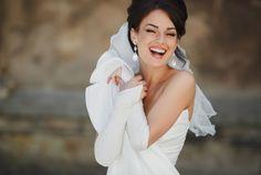 Sconto su tutti gli #abiti per #sposa e #sposo. Scarica il coupon valido in tutta Italia!
