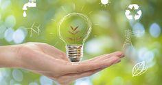 Żarówki LED – dlaczego to rozwiązane jest coraz bardziej popularne?