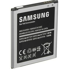 Samsung Batteria per Galaxy Note mAh Lg Phone, New Samsung Galaxy, Galaxy Note 3, Mobile Accessories, Galaxies, Communication, Define Work, Ebay, Don't Care