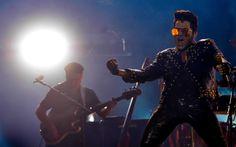 Queen toca em São Paulo http://g1.globo.com/musica/fotos/2015/09/fotos-queen-toca-em-sao-paulo.html#F1775385