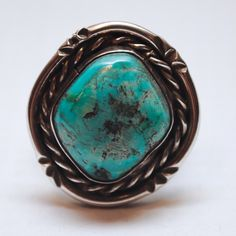 Native+American+Ring+#4190+from+Austin+Fine+Jewelry+for+$79.00