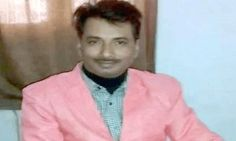 पत्रकार हत्याकांड की होगी सीबीआई जांच, बिहार सरकार का फैसला