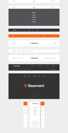 https://ui8.net/product/basement-wireframe-kit