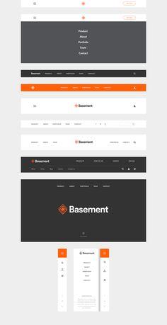 https://ui8.net/product/basement-wireframe-kit