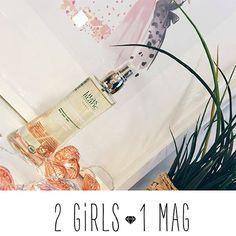 2-Girls-1-mag