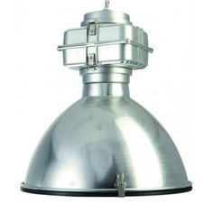 hanglamp-fabriek-xxl-industriele-look7274ST-1