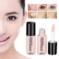 Visit the post for more. It Cosmetics Concealer, Cream Concealer, Beauty Care, Beauty Skin, Foundation, Acne Blemishes, Eye Primer, Lip Cream, Skin Care Tools