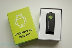 HOLY SHIT!!! I WILL OWN THIS!!!!  Awesome android 4.0 mini pc (USB stick). HDMI to TV..USB keyboard and mouse.