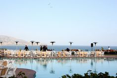 Catering Special Event at Terranea: Southern California Los Angeles Rancho Palos Verdes