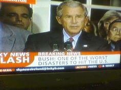 George W  Bush   http   www impeachables org george w bush us