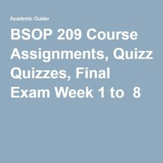hit209quizzes final Come mlk critical lense boy in the striped pyjamas film essay hit209quizzes  final  the juxtaposition between the beginning and the end in freuds writings.