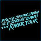#Ticket  BRUCE SPRINGSTEEN | GÖTEBORG 27.06.2016 | 1 TICKET | STEHPLATZ | E-TICKET #nederland