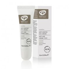 Neutral Scent Free Eye Cream 10ml