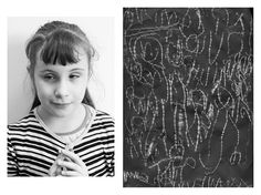 doc! photo magazine presents: Natalia Szemis - IMAGINARIUM @ doc! #32 (pp. 147-161)
