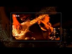 Skillet - Awake And Alive (Official Music Video) HD 1080p - YouTube